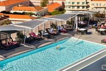 Hotels Portugal / Find an hotel in Portugal with hotelsclick.com