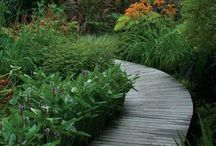 projet jardins