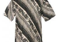Baju Batik Hem / Baju Batik Hem Nulaba. Selalu beda dan berkualitas. Mempunyai nilai seni tinggi dalam mendesign dan selalu memperhatikan kenyamanan. Visit : www.BatikNulaba.com