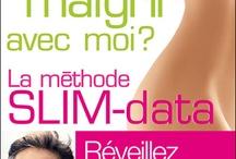 Health & Fitness / Quelques astuces et Recettes minceurs / by KKLI