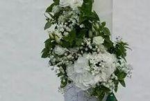 καλοκαιρινός γαμος