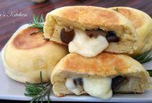RICETTE - Italian Recipes