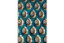 Coques Wax Design Africain / Coques pour smartphones toutes marques avec imprimé design wax (tissu africain tendance et coloré) pour une coque unique et originale ! Tous les modèles sont disponibles sur notre site www.coque-avec-photo.com ou cliquant directement sur l'image de votre choix parmi les coques wax !