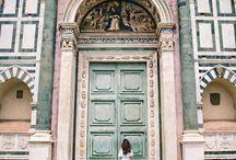 ITALIAN CITY_DETAILS