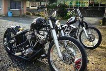 Harleysite #Repost @vintageantiquebikes with @repostapp. ・・・ #Repost @bobberheads ⚡️⚡️ #Bobberheads #NewYorkTrash #ChopperShit #Bobber #Chopper #SupportYourLocal