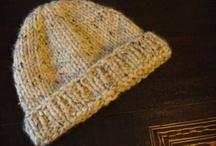 Love the Crochet & Knitting