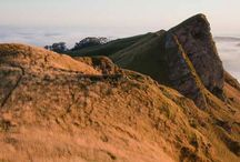 Aoteoroa Adventures / Travelling around NZ