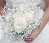Dream day bouquet