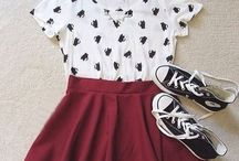 CuteOutfits That I prefer