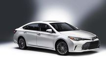 Used Car Buying Sites / Used Car Buying Sites