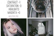 fotos / l
