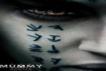 The Mummy 5 Torrent Kickass