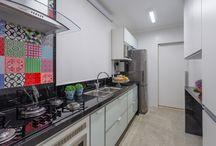 Apartamento Aeroporto - Borges Maciel Arquitetura