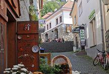 Trenčín,Slovakia my homeland