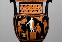 Antic Vases