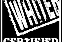 CERTIFIED WHITEBOY CLOTHING / - www.CERTIFIEDWHITEBOY.com -