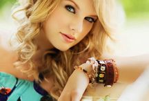 Taylor Swift / I love it