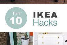 IKEA hec