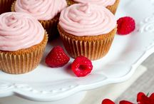 I ♥ Easy Desserts, Cakes, and Cookies! / Tasty Easy Desserts, Cakes, Cookies and Sweets of all kinds!