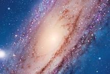 Astronomy and science