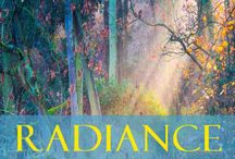 *Free Wiccan Kindle Books* / Free Wiccan Kindle Books as I find them :)))) Please verify that they are still on sale before purchase as I post them daily.