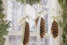 kerstknutsels en meer...............