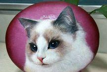 gatti stone