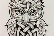 Tattoovorlagen