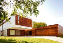 Architecture 4D