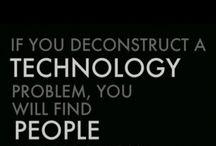 Digitalis Societe