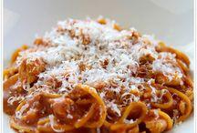 recipes: Gluten Free and info / by Rachel Loveridge