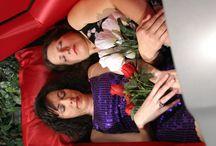 RIP Lenna & Lissa
