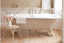 New Home | Bathroom.