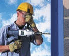Broachers / For drilling holes in wood and metals, our range of brochures at HSS Hire, will help you get the job done.  #hsshire #toolhire #equipmenthire #hss #broachers #broacherhrie