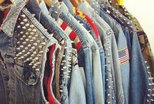 My Dream wardrobe ♥