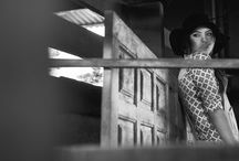 A walk in the wind / Photo: Leo Quint  Photo's Assistant: Alex Silva Styling: Bárbara Ferraz  Beauty: Ana Cecília  Model: Carol Franco (DN Models)  Clothing: MYAH Store  Accessories: Floral Pratas    CONFIRA O FASHION FILM: http://vimeo.com/77551405