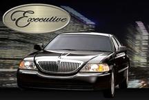 NRV Bridals Car & Limousine