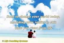 Life Coaching System Pictures / Pictures created from Life Coaching System Videos