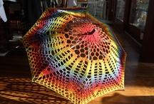 Crochet and Knit / by Kelli Schoolcraft