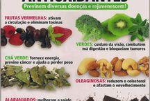 remédios naturais
