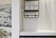 Tiles & Tiling