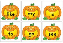 phonics to try