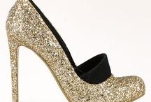 ✦Vegan Shoes✦ / Vegan shoes for women, men & kids.
