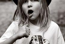 Photography~Kids