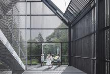Danish Design & Architecture / Danish Design