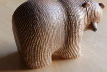 Keramiká