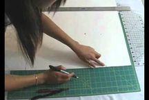 Sew What? Creating & Adjusting Patterns