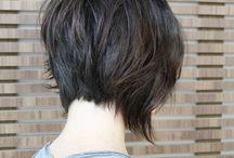 Haircut ❤
