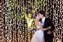 Casamento com amor