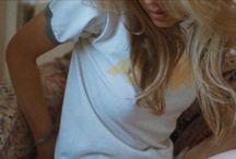 Oc | Alexandra / Spn Oc
